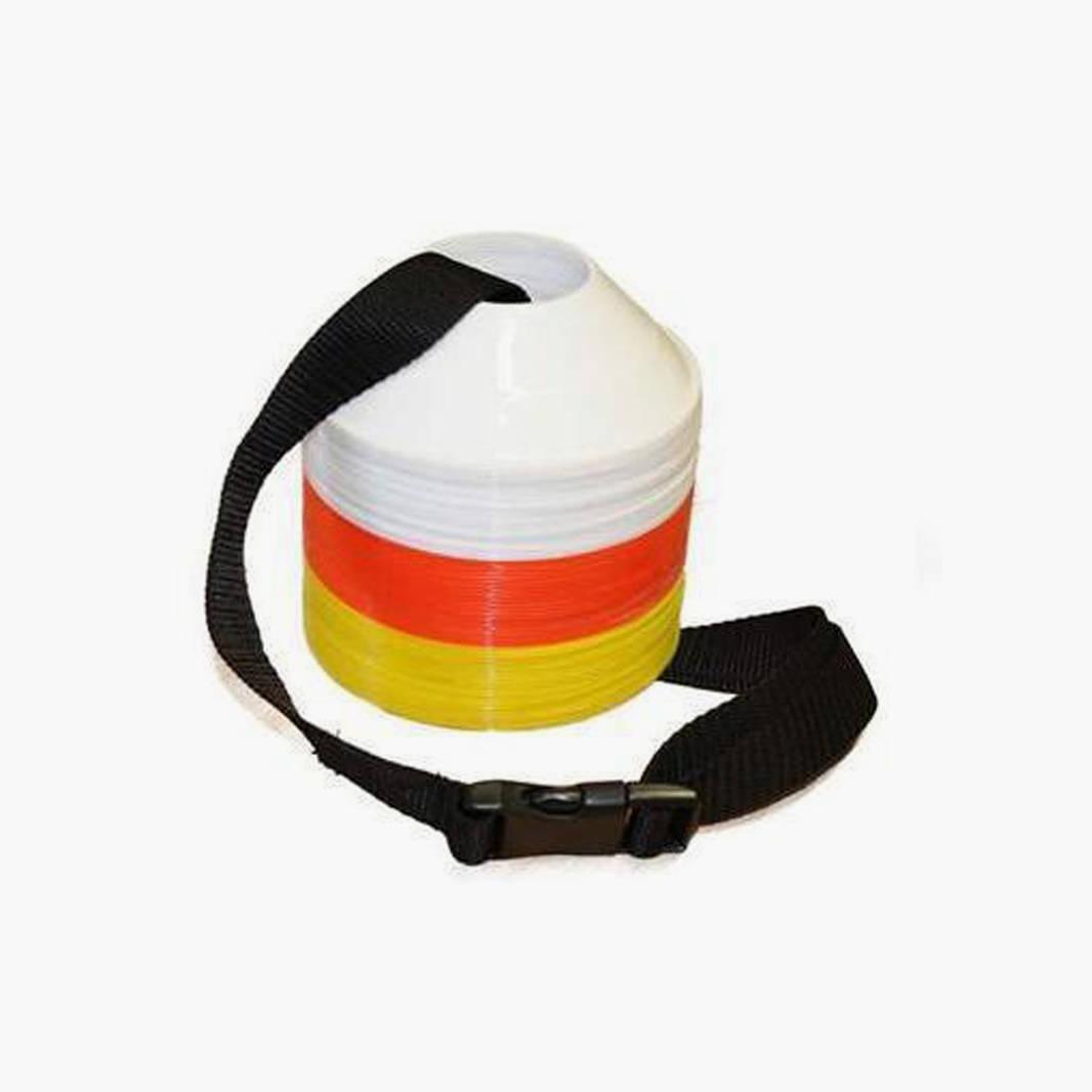 Steeden Safety Marker Carry Strap0