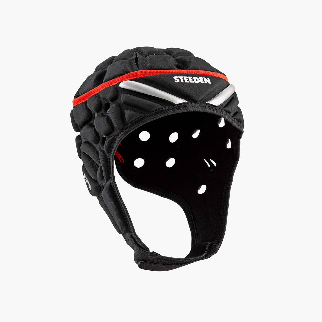 Steeden Super Lite Headgear0