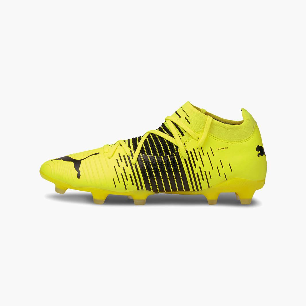 PUMA FUTURE Z 3.1 FG/AG Football Boots1