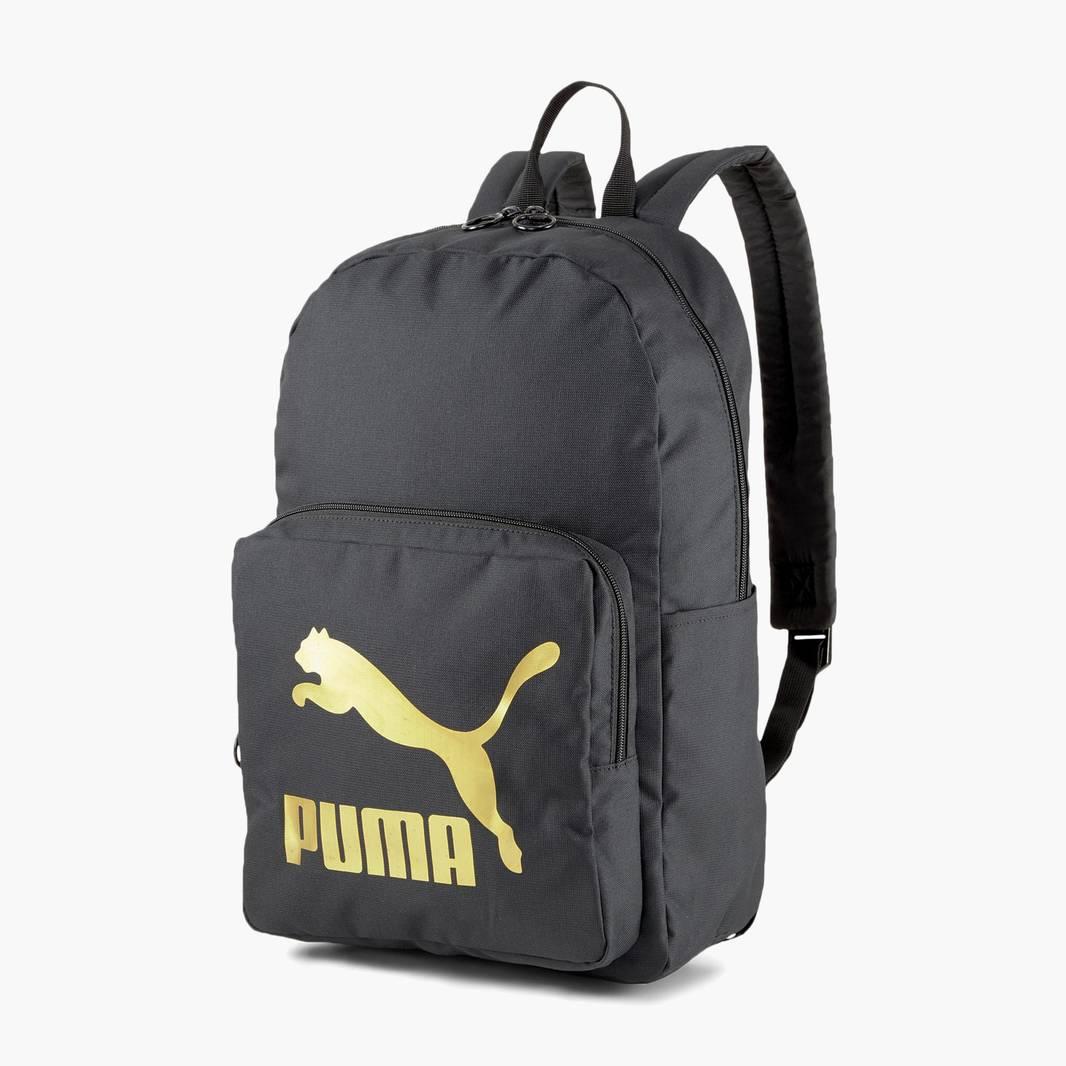 PUMA Originals Urban Backpack0