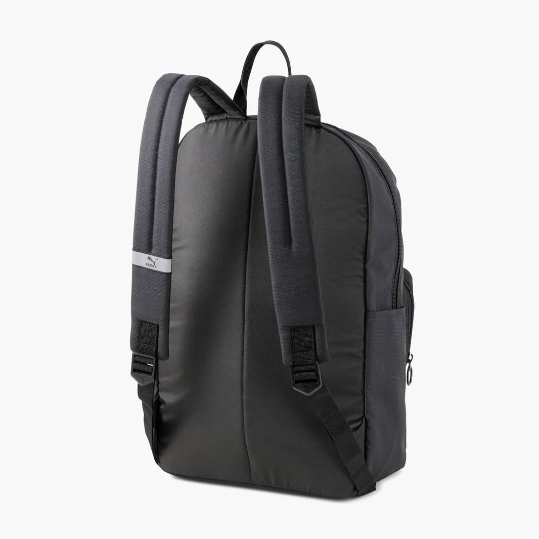 PUMA Originals Urban Backpack1