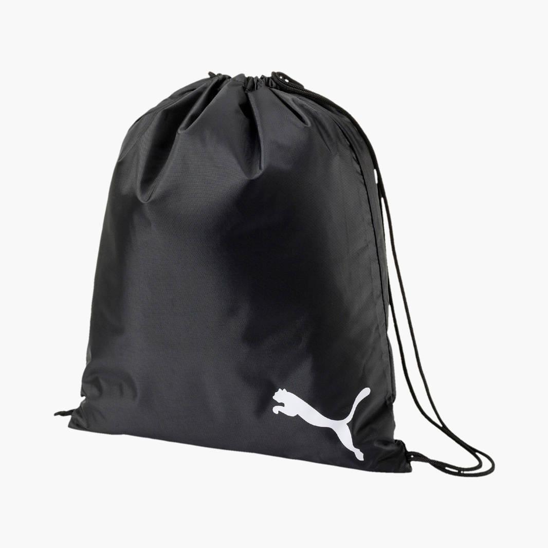 PUMA Pro Training II Gym Bag0