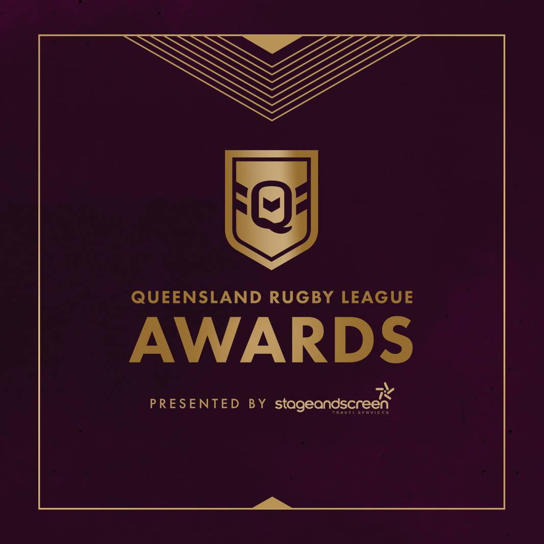 QRL Awards0