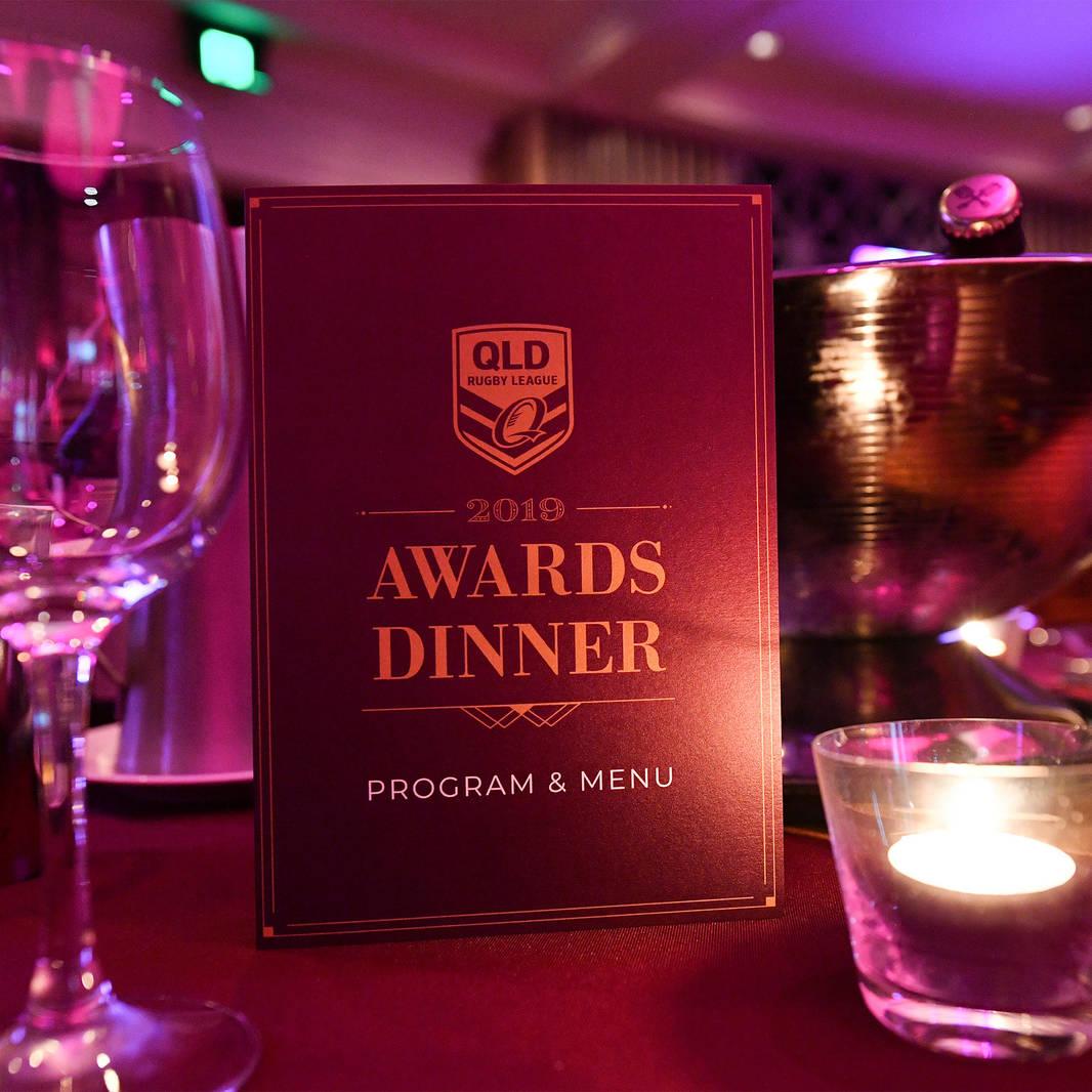 QRL Awards2