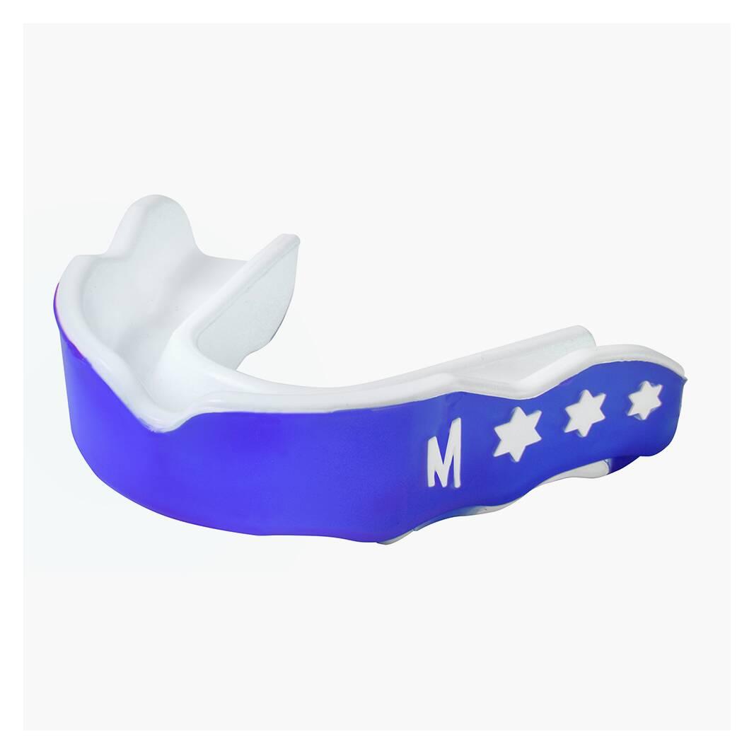 Madison Blue Junior Mission Mouthguard0